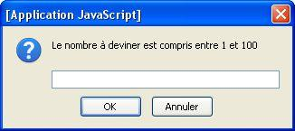 Javascript Partie 6